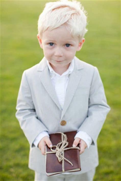 ring bearer 10 cute ideas for your ring bearer bridalguide