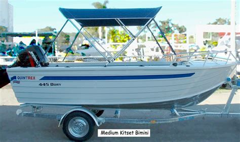 Bimini Boat Covers Uk by Home Www Boatcovers Au