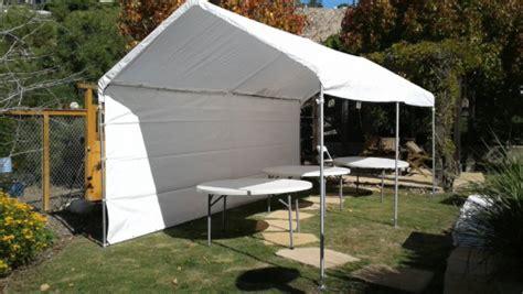 tent  sidewalls    fast shade instant pop  canopy folding tent