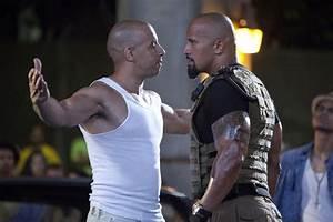 Vin Diesel Fast And Furious : to let you know fast furious 5 ~ Medecine-chirurgie-esthetiques.com Avis de Voitures