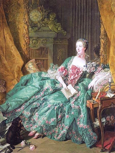 jeanne poisson marquise de pompadour s 232 vres the history of porcelain fit for a king worthpoint