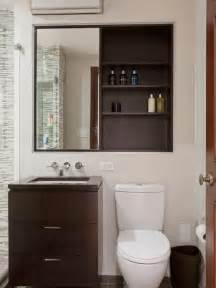 bathroom cabinet ideas storage bathroom storage cabinets cabinets direct
