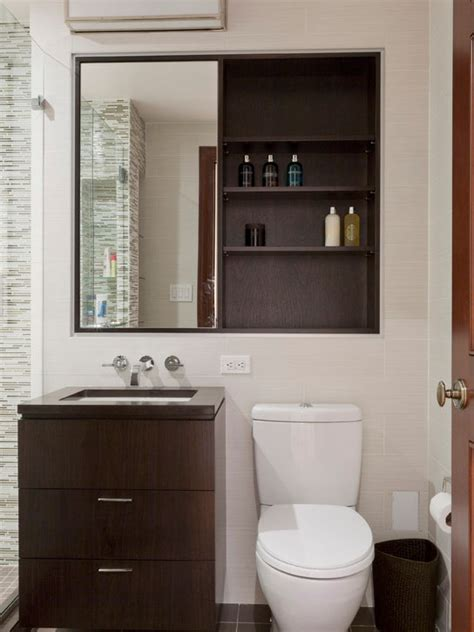 small bathroom storage cabinets bathroom storage cabinets cabinets direct