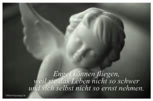 engel sprüche engel sprüche trauer bnbnews co