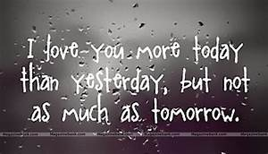 Short Love Quotes for Her   Cute Love Quotes for Her