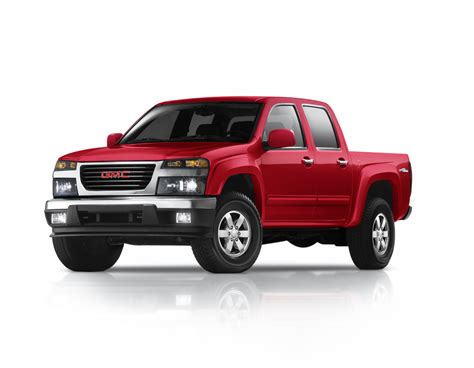 free car manuals to download 2012 gmc canyon windshield wipe control 2012 gmc canyon review ratings specs prices and photos the car connection