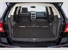 THE CAR 2011 Dodge Journey SR Rally Look Special by Irmscher