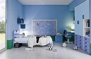 8 unique ways to decorate your child's bedroom