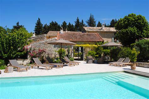 chambre d hote de charme drome provencale é de charme en drôme provençale maison créative