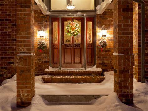 installing  front entry door  sidelights diy