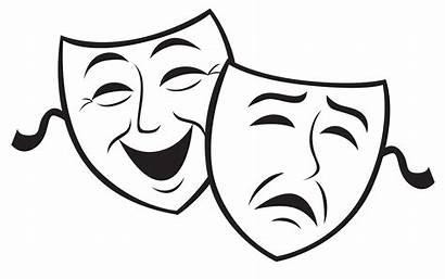 Globe Clipart Outline Theatre Clipartmag