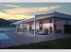 Awning and Outdoor Awning Manufacturers KE Outdoor Design