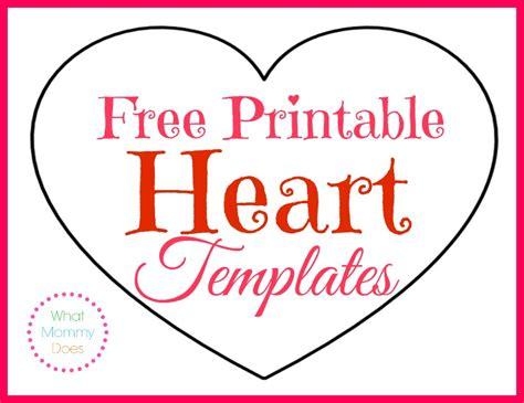 Valentine Candy Conversation Hearts Clip Art