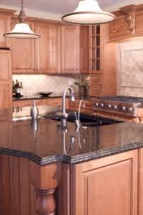 kitchen island with granite countertop granite kitchen bathroom countertop faq granite color