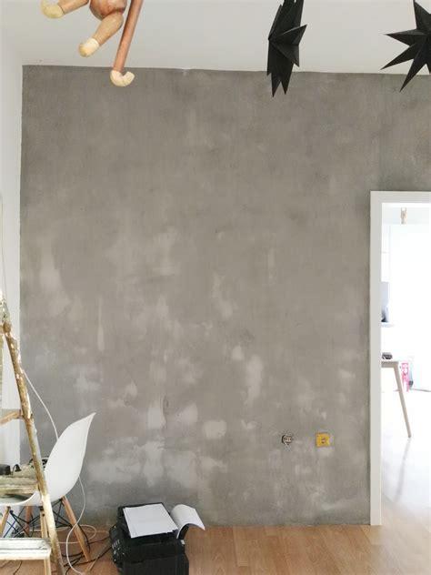 Wand Nach Streichen Fleckig by Wand Streichen Fleckig Wand Streichen Mal Anders Sat