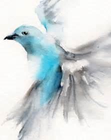 vogel sprüche über 1 000 ideen zu vogel auf tätowierungen und handgelenk