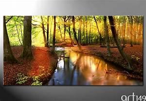 Wandbilder Online Bestellen : wandbild natur wandbild 18066 ~ Frokenaadalensverden.com Haus und Dekorationen
