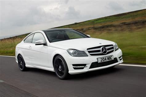 Essuie Glace Mercedes Classe B