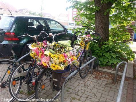 Botanischer Garten Braunschweig Flohmarkt by Mein Waldgarten Im Botanischen Garten