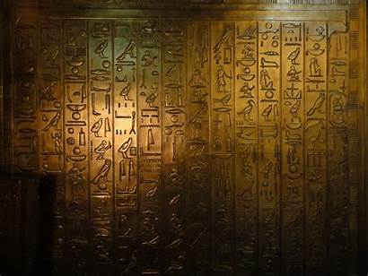 Egyptian Hieroglyphics Backgrounds Ra Wallpapers Amun Background