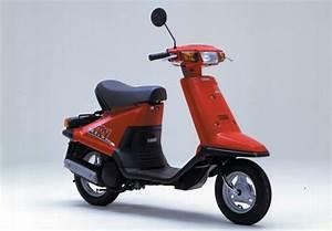 Moped 50ccm Yamaha : yamaha try swaroswag yamaha scooter scooter 50cc ~ Jslefanu.com Haus und Dekorationen