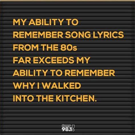 Kitchen Lyrics by Random Photo Kitchen Lyrics Majorgeeks
