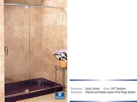oasis shower doors weymouth ma 02188 angies list