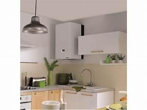 Chaudiere Condensation Gaz : chaudi re gaz gamme condensation 25 32 45 kw contact ~ Melissatoandfro.com Idées de Décoration
