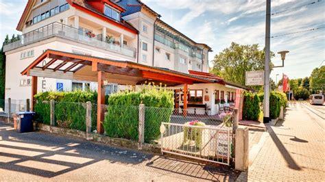 Hotel Heidelberg  Bei Hrs Mit Gratisleistungen