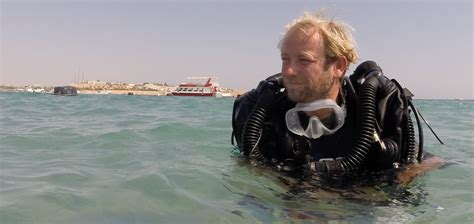 Infinite Ccr The Home Technical Diving