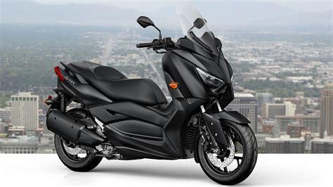 Yamaha Xmax 2019 by 2018 2019 Yamaha Xmax Top Speed