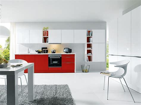 couleur feng shui cuisine cuisine couleur cuisine feng shui avec blanc couleur