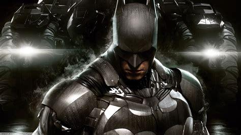 batman dc comics superhero wallpapers hd desktop
