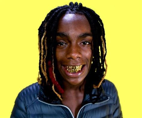 ynw melly jamell demons biography facts childhood