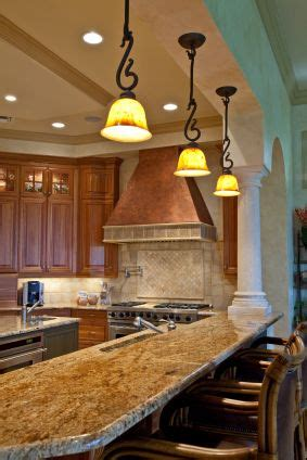 16 best tuscan lighting images on pinterest chandeliers