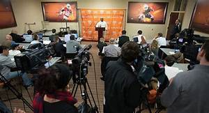 Strong's 'never-say-die' attitude pushes Texas to Big 12's ...