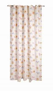 Winnie Pooh Vorhänge : z llner disney vorh nge stylished pooh 2016 online kaufen bei kidsroom wohnen schlafen ~ Orissabook.com Haus und Dekorationen