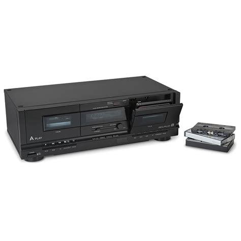 Cassetta Mp3 by The Superior Cassette To Mp3 Converter Hammacher Schlemmer