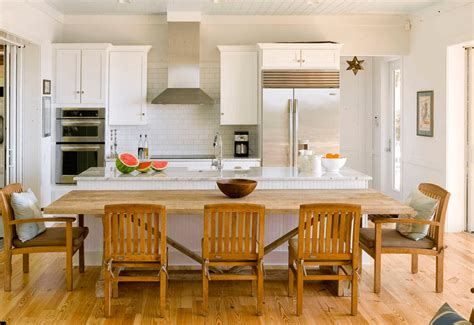 two tier kitchen island designs two tier kitchen island designs peenmedia com
