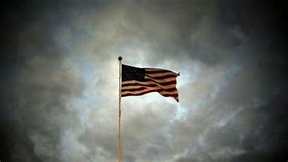 Flag American Background 1920 Wallpapers Flags