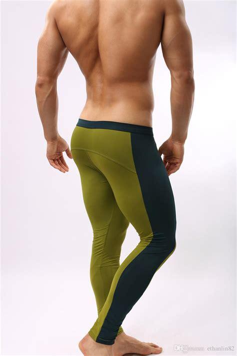 Men S Hot Yoga Shorts Uk u2013 Blog Dandk