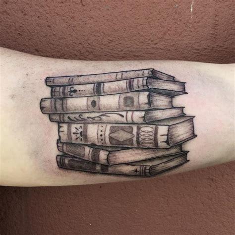 Small Infinity Tattoos On Wrist