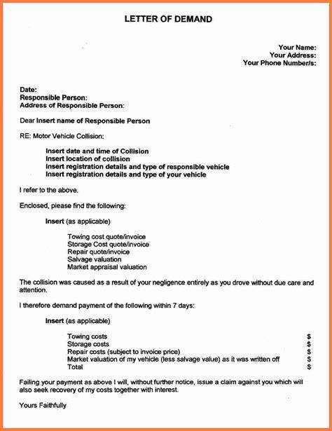 auto accident settlement marital settlements information
