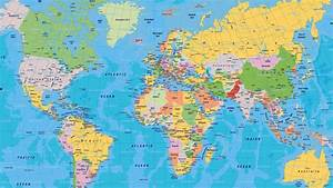 awesome-world-map-country-names-high-resolution-wallpaper