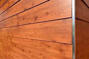 Fassade Mit Holz Verkleiden Anleitung : haag bau design holzhaus uffenheim ~ Eleganceandgraceweddings.com Haus und Dekorationen