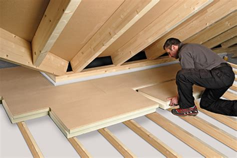 redland moves    roof  insulation boards