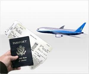Voiture Payer En 4 Fois : payer son voyage en plusieurs fois air bons plans promos voyages et s jours ~ Gottalentnigeria.com Avis de Voitures
