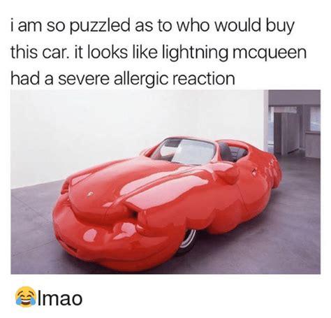 Lightning Mcqueen Memes - 25 best memes about lightning mcqueen lightning mcqueen memes