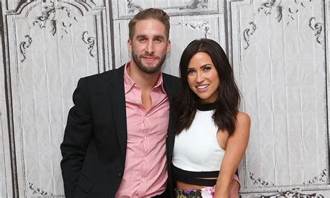 Kaitlyn Bristowe Shawn Booth celebrate 'the longest ...