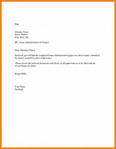 8 basic cover letter samples letter adress With basic cover letter template free